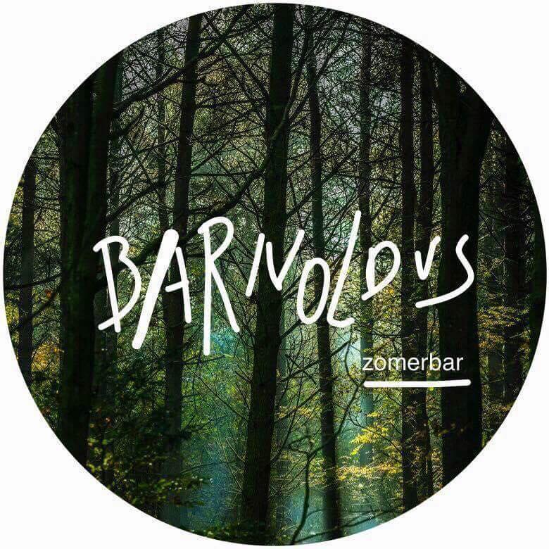 Sfeerbeeld BARnoldus