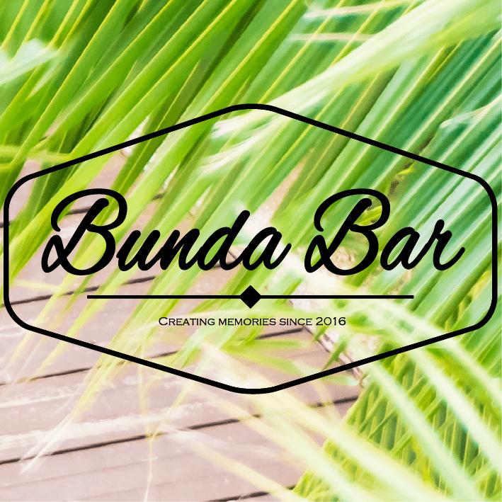 Sfeerbeeld Bunda Bar