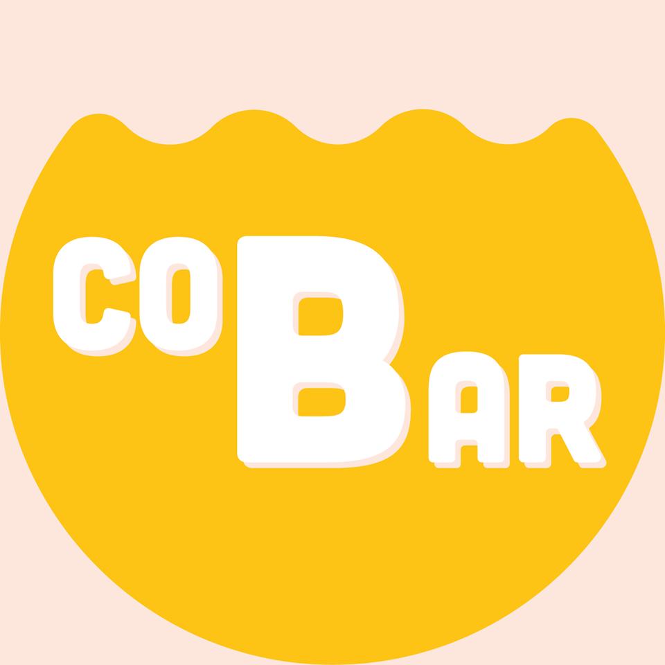 Sfeerbeeld CoBar