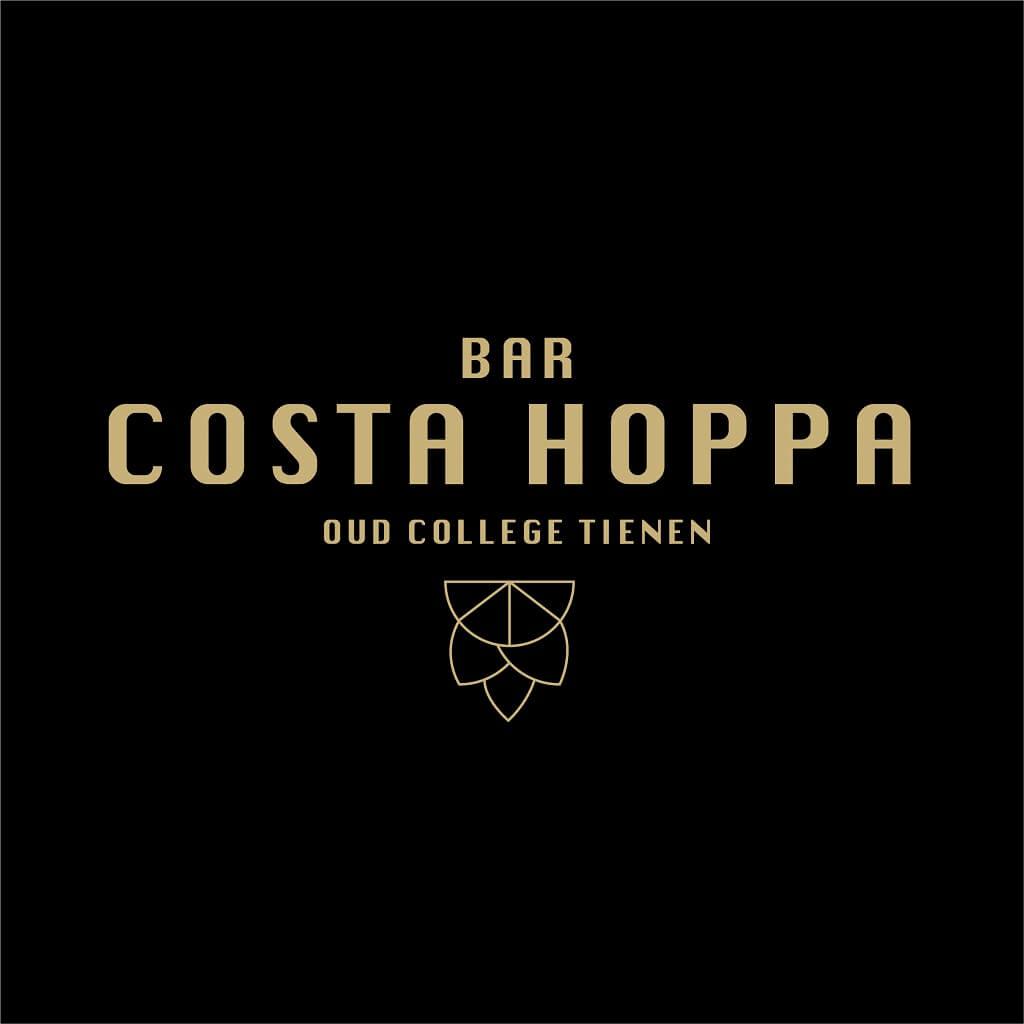 Sfeerbeeld COSTA HOPPA