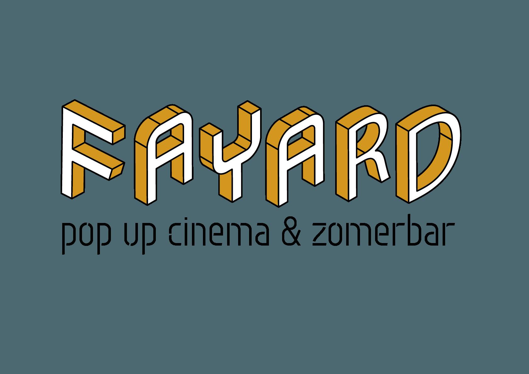 Sfeerbeeld Fayard