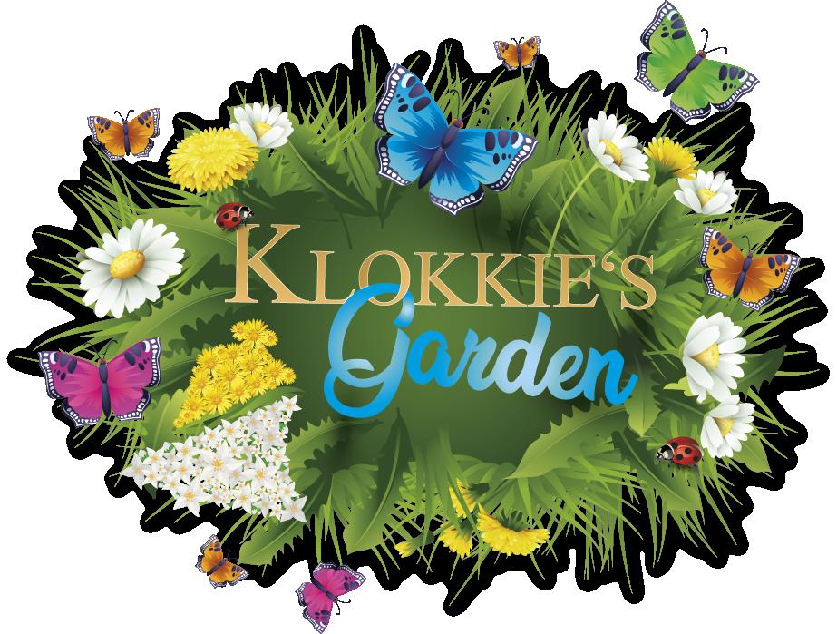Sfeerbeeld Klokkie's Garden