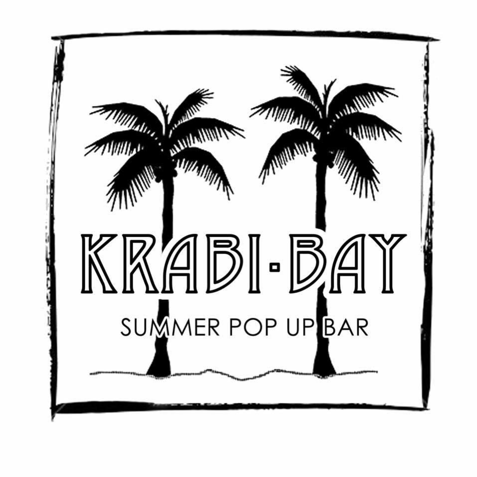 Sfeerbeeld Krabi Bay