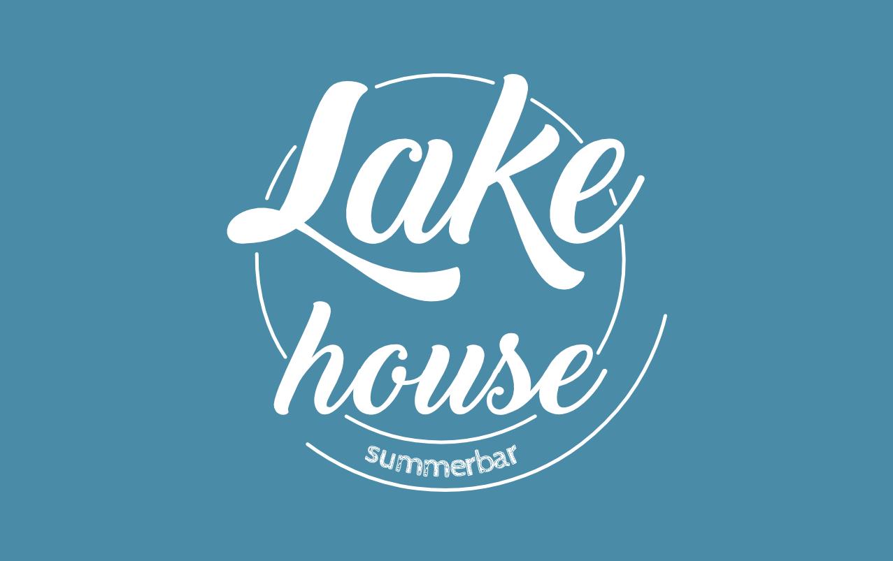 Sfeerbeeld LakeHouse