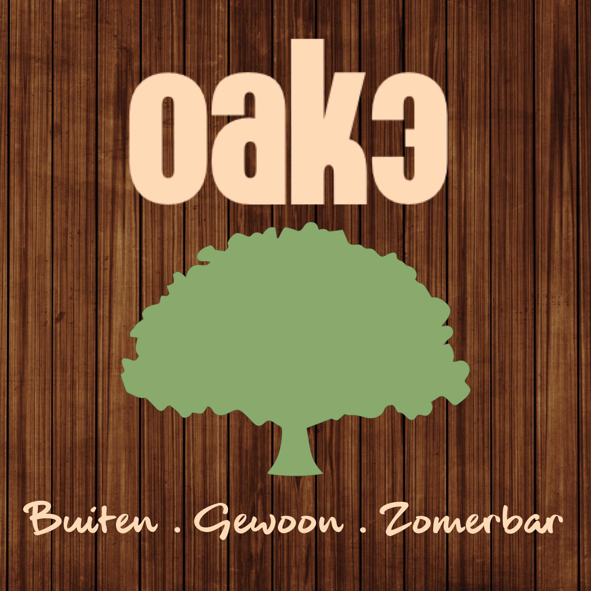Sfeerbeeld Oak3