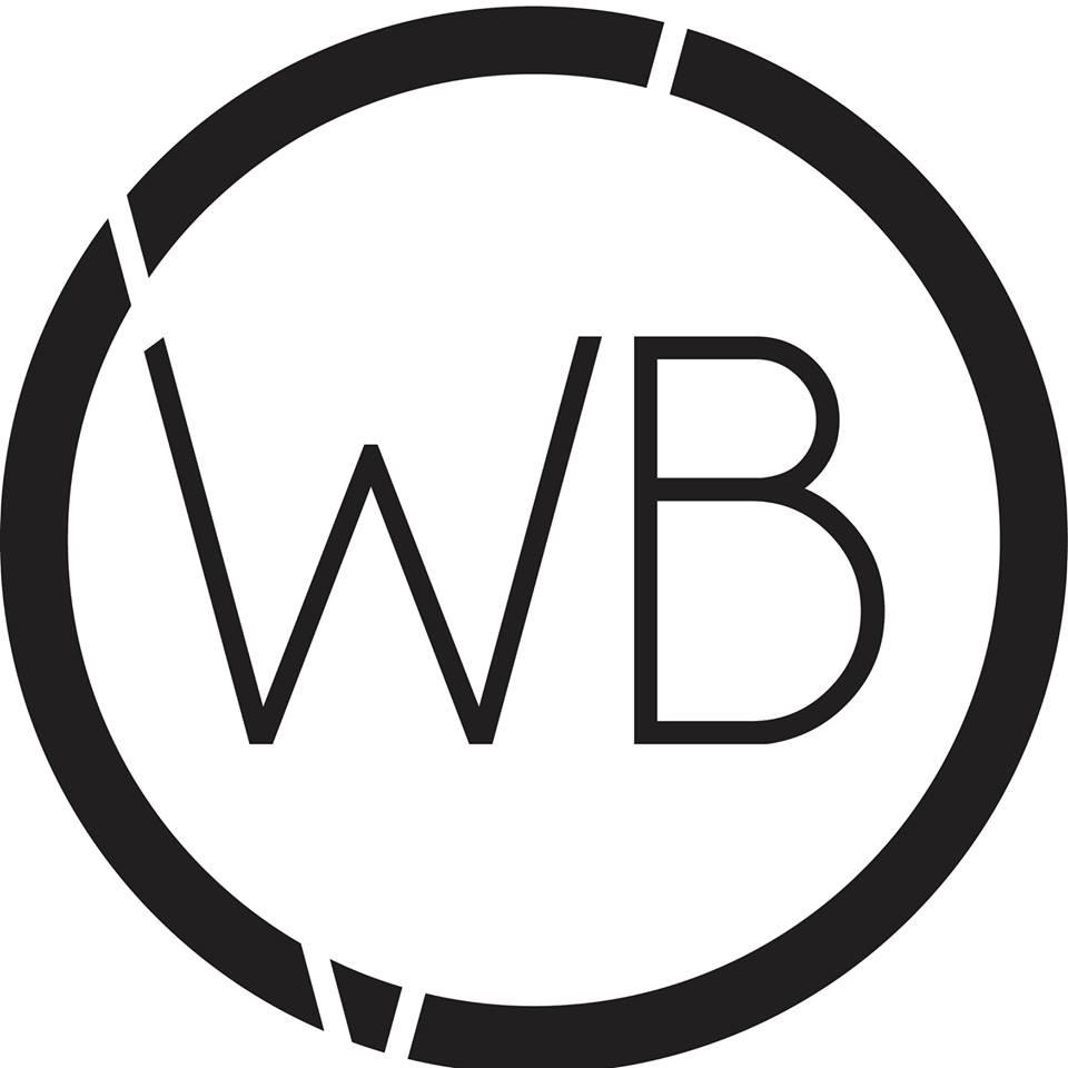 Sfeerbeeld Wijckbar